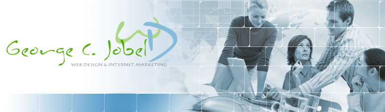 NH Search Engine Marketing